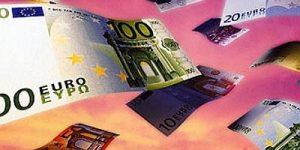 Evropska pomoč za spodbujanje malega podjetništva