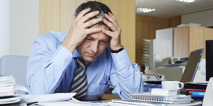 6 produktivnih načinov v izogib odlašanju
