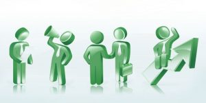 Pomembnost odnosov z javnostjo – 1. del
