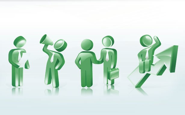 Pomembnost odnosov z javnostjo - 1. del