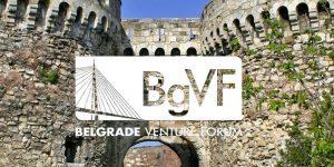 Belgrade Venture Forum