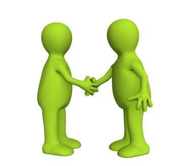 4 načini, kako pridobiti zvestobo potrošnikov
