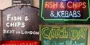 Marketinške ideje za restavracije