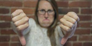 Sedem laži o podjetništvu, ki lahko ogrozijo startup