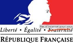Skrajnost v francoski ustavi?