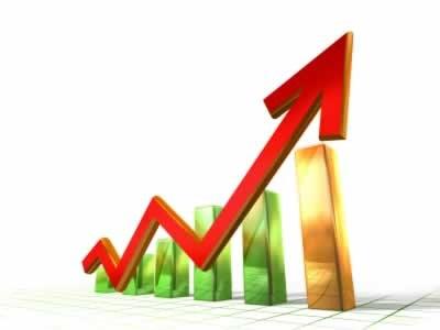 4 nasveti za marketing za manjša podjetja