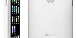 Apple prodal že milijon iPhonov