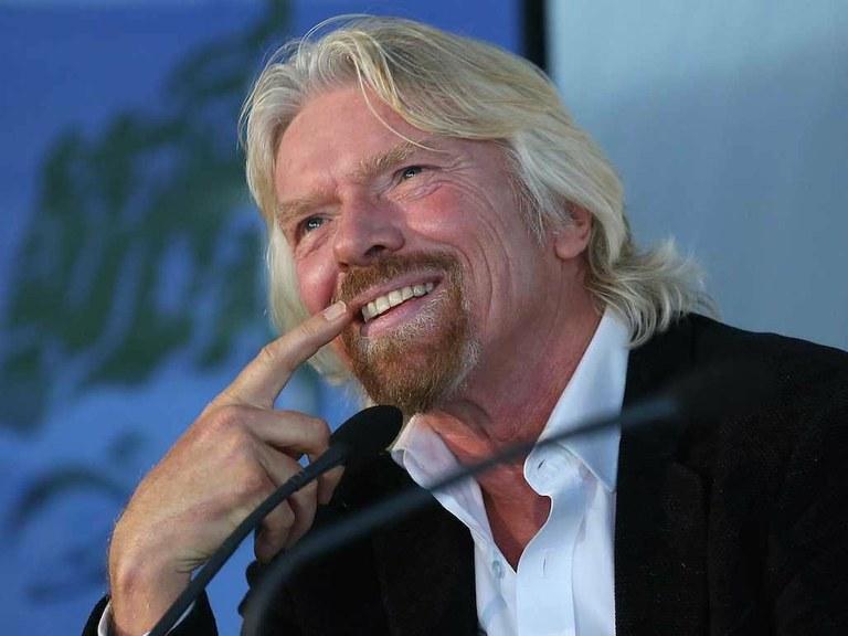 Kako uspešni direktorji izbirajo nove kadre?