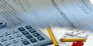 Še 4 dni za oddajo poročila o kapitalskih dobičkih!