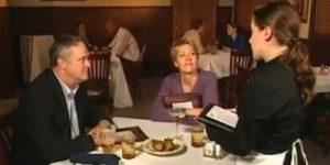 Uber za restavracije podkrepljen s 15 milijoni dolarjev