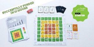 Na delavnici Playing Lean se bo združilo igro z učenjem