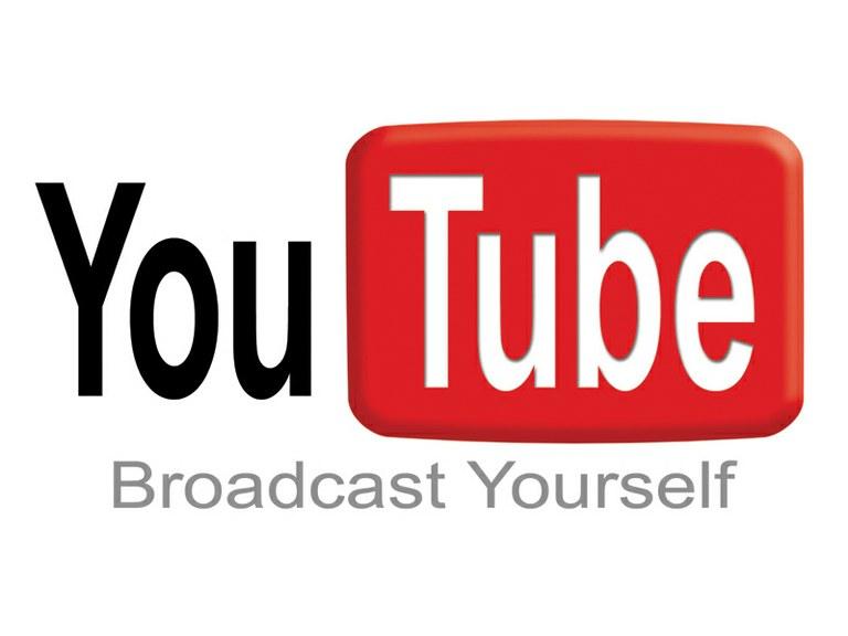 Google bo meril učinkovitost YouTube