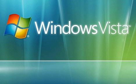 Podaljšano življenje za Windows XP