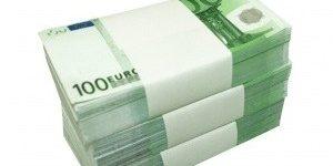 Računovodsko spremljanje proizvodnje