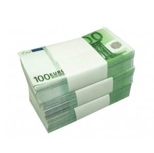 Razpis: Kreditiranje s subvencijo obrestne mere