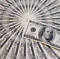 Banke so solventne, a se stanje slabša
