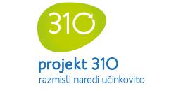 PROJEKT 310 v podjetju DOMEL, d.o.o.: Energetsko učinkoviti elektromotorji