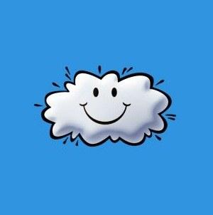 V ponedeljek zaključni dogodek start:Cloud