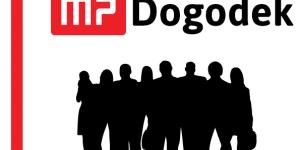 MP dogodek: Spletna stran, ki prodaja