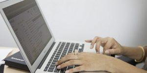 Kako učinkovito strukturiramo AdWords račun?
