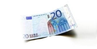 Razpis: začetne investicije v Mariboru in okolici