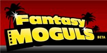 Amazon vložil v Fantasy Movies League