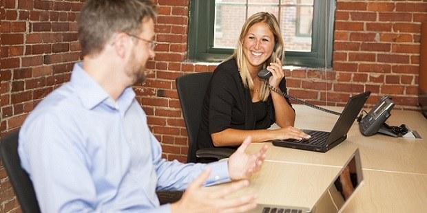 Kakšnega zaposlenega si želi uspešno podjetje?