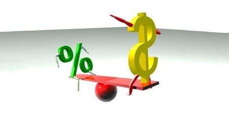 Predložiti bo potrebno podatke o finančnih računih
