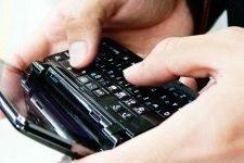 Video: Slovenskih mobilnih aplikacij čedalje več