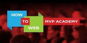 Slovenski startup Doctrina na How To Web akademiji v Bukarešti