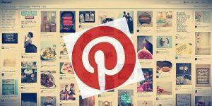 Pinterest s 367 milijoni investicije odhaja v svet