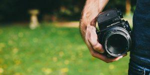 Facebook javnosti ponudil tehnologijo za prepoznavanje fotografij