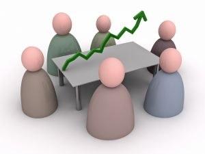 7 smrtnih grehov poslovnega sestanka