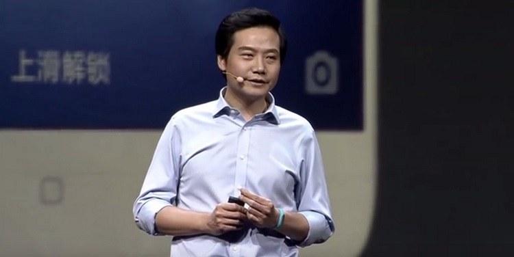 Xiaomi lansko leto prebrodil pod pričakovanji