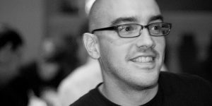 Video: Dave McClure o investitorstvu