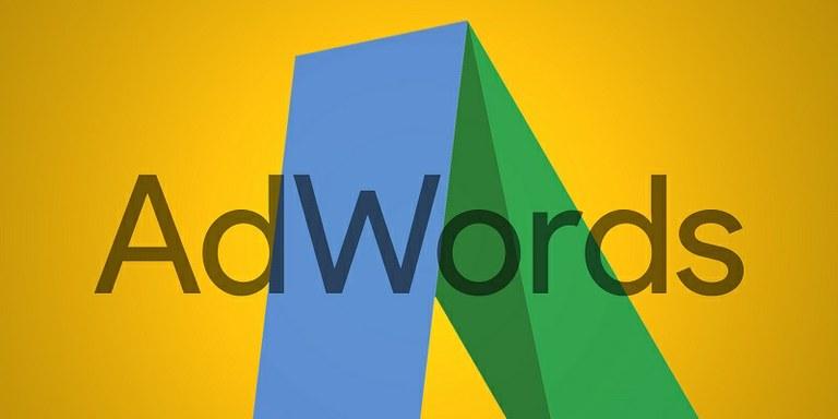 Earlybird za delavnico Google Adwords le še do ponedeljka!