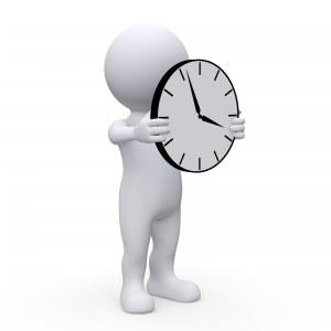 Kako lahko povečate svojo produktivnost?
