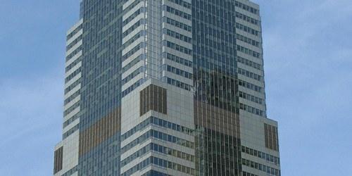 Odgovor strokovnjaka: Upravljanje z osnovnim kapitalom