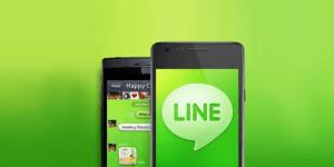 """Individualizirana mobilna sporočila prinašajo """"ena na ena"""" marketing"""