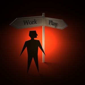 6 točk do večje produktivnosti