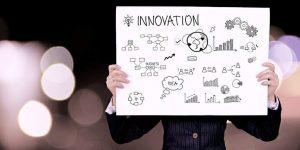 10 najzanimivejših pripomočkov z mednarodnega sejma potrošniške elektronike
