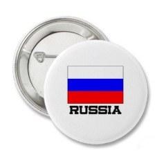 Domena Russia.com prodana za poldrugi milijon