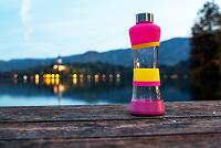 H2O-Pal – slovenski startup leta 2014