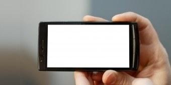 Prihodki od mobilnega oglaševanja čedalje višji