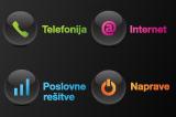 S Si.mobilovo Popolno pisarno do učinkovitega poslovanja