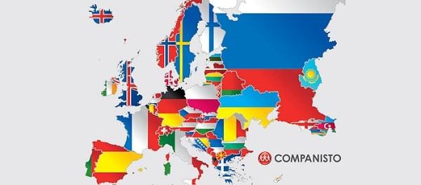 Crowdfunding platforma Companisto se širi po Evropi