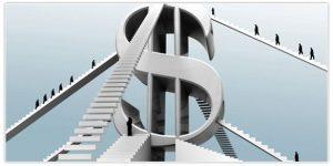 Poslovna priložnost: Low-cost franšize