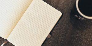 Računovodski izkazi ter časovna obravnava knjižb