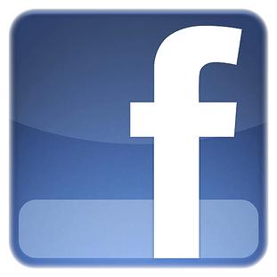 Kdaj objavljati vsebine na Facebooku?