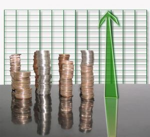 Za oživitev gospodarske rasti obljubljenih 377 milijonov evrov
